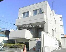 八王子駅 1.5万円