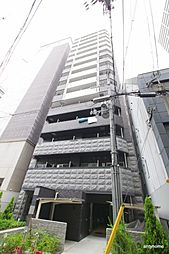 京阪電鉄中之島線 なにわ橋駅 徒歩3分