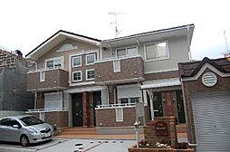JR鹿児島本線 ししぶ駅 徒歩5分の賃貸アパート