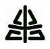 周辺,ワンルーム,面積16.2m2,賃料3.6万円,西武多摩湖線 一橋学園駅 徒歩10分,西武国分寺線 恋ヶ窪駅 徒歩19分,東京都小平市上水本町4丁目
