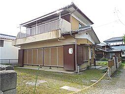 鴻巣駅 6.9万円