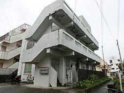 沖縄サントリー前 2.5万円