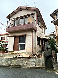 生駒駅 680万円