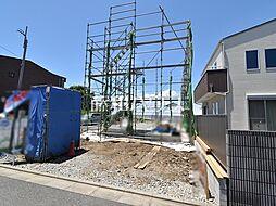 昭島駅 3,980万円
