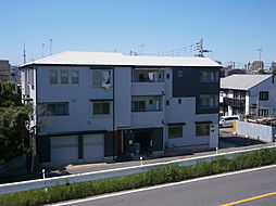 小岩駅 6.8万円