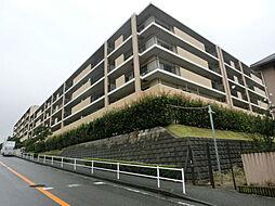 鶴ヶ峰駅 14.0万円