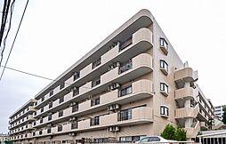 鶴見駅 11.3万円