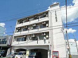 丹波口駅 2.9万円