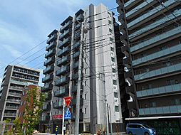 中央本線 豊田駅 徒歩3分
