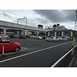 国立駅 1.1万円