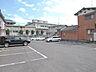 駐車場,1K,面積26.4m2,賃料3.0万円,JR常磐線 水戸駅 徒歩15分,,茨城県水戸市城東1丁目7番地