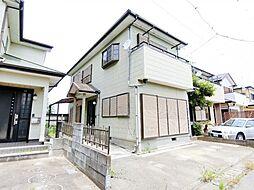 横芝駅 5.0万円