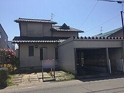 福井市新保1丁目