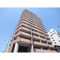 富士プラザ5[2階]の外観
