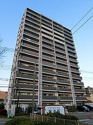 宇都宮駅 13.5万円
