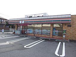 [テラスハウス] 兵庫県西宮市上鳴尾町 の賃貸【/】の外観