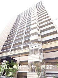 南小倉駅 16.0万円