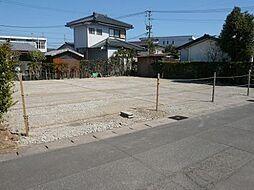 住宅前 0.3万円