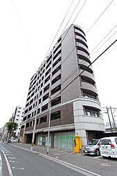 小倉駅 6.1万円