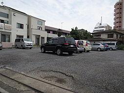 西新井駅 1.4万円