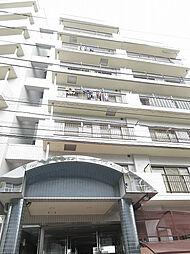 Doms Yoshizumi[305号室]の外観