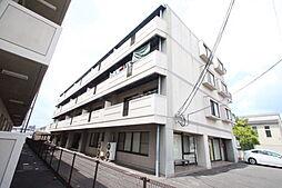 成和第2ビル[3階]の外観