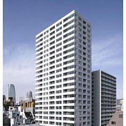 White Tower Hamamatsucho[2302号室]の外観