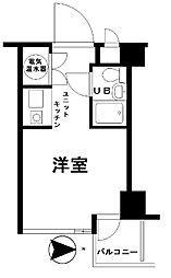 メゾン・ド・ノア南平[2階]の外観