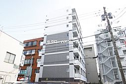 小田急小田原線 相武台前駅 徒歩3分の賃貸マンション