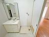 洗面,2LDK,面積52.25m2,価格850万円,JR東北本線 郡山駅 徒歩7分,,福島県郡山市大町2丁目