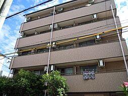鶴橋駅 4.2万円