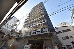 MESSAGE九条GATE(メッセージ九条ゲート)