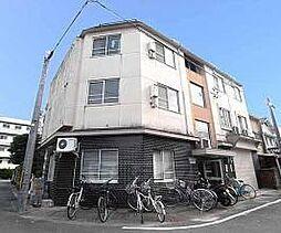 等持院駅 1.5万円