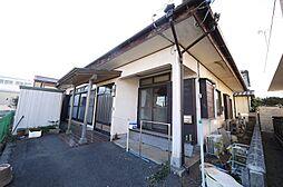 [一戸建] 茨城県日立市大みか町4丁目 の賃貸【/】の外観