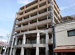 ルピナスII[7階]の外観