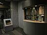 日勤の管理人さんがいますので、掃除が行き届いておりきれいです,3LDK,面積79.77m2,価格6,980万円,JR山手線 新大久保駅 徒歩6分,,東京都新宿区百人町3丁目1-4