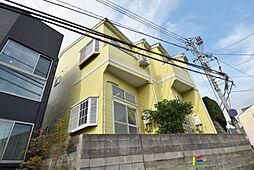 九産大前駅 2.5万円