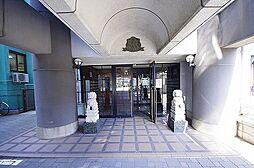 ROYAL CENTURY(ロイヤルセンチュリー)[209号室]の外観