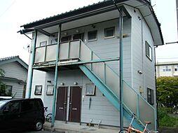 鶴岡駅 3.0万円
