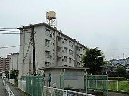 大和大塚戸[5-552号室]の外観