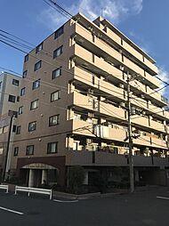 墨田区太平1丁目
