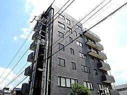 西立川駅 14.5万円
