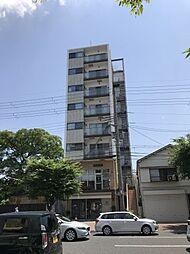 ノベラ西宮江上町[7階]の外観