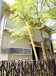 [一戸建] 千葉県船橋市西船1丁目 の賃貸【/】の外観