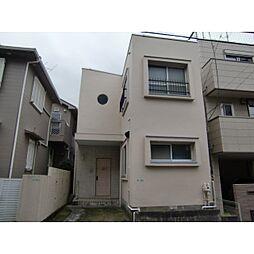 自由が丘駅 27.5万円