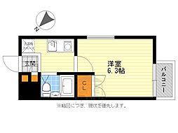 吹田駅 4.0万円