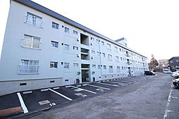 グラッツアモーレ高岡[102号室]の画像