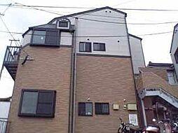 西浦上駅 4.1万円