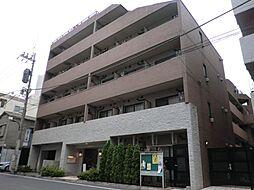 江戸川橋駅 9.2万円