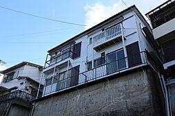 コウノカルチャー[1階]の外観